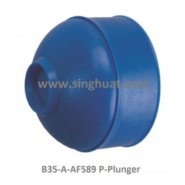 B35-A-AF589 CARTRIDGE P-PLUNGER * Images are for illustrative purposes only *