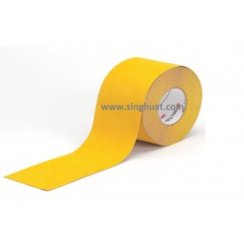 630 - 3M Slip Resistant General Purpose Tape * Images are for illustrative purposes only *