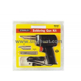 Soldering Gun * Images are for illustrative purposes only *