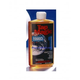 50016Q TAP MAGIC CUTTING FLUID – 16oz * Images are for illustrative purposes only*