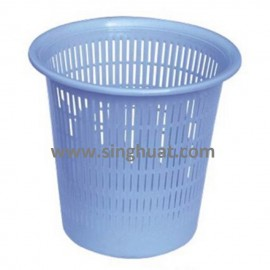 Waste Paper Basket * Images are for illustrative purposes only *