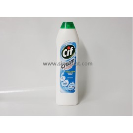 Cif Liquid Cleaner * Images are for illustrative purposes only *