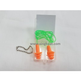 Economy Earplug * Images are for illustrative purposes only *
