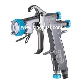 M01-I-F-ZERO-T SPRAY GUN * Images are for illustrative purposes only*