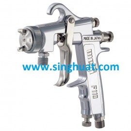 M01-I-F110-PXXMAS SPRAY GUN  * Images are for illustrative purposes only *