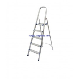 FAMILY LADDER - ALUMINIUM * Images are for illustrative purposes only*
