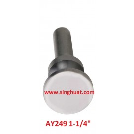 B35-I-AY249 FLUSH RIVET SET * Images are for illustrative purposes only*
