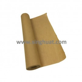 M49-I-MPR40-225 - 225mmW, 40gsm MASKING PAPER * Images are for illustrative purposes only *