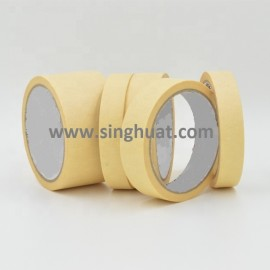 M49-I-MT3622HT120 - 36MM HIGH TEMP MASKING TAPE ( 120 DEGREES ) * Images are for illustrative purposes only *