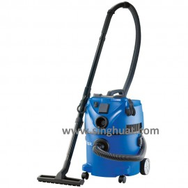 Wet And Dry Vacuum Cleaner ( Multi 20 ) * Images are for illustrative purposes only *