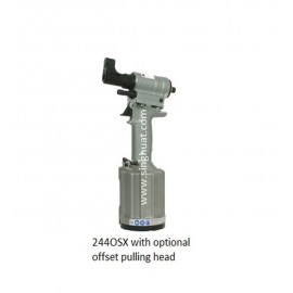 H36-I-244OSX STRUCTURAL BLIND RIVET & LOCK BOLT INSTALLATION TOOL * Images are for illustrative purposes only*
