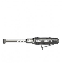 AIR THREADED CORNER DRILL * Images are for illustrative purposes only*