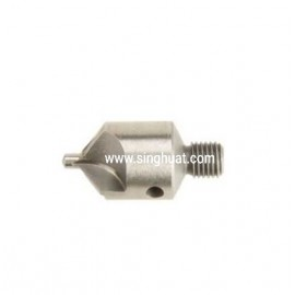 HSS THREADED SHANK COUNTERSINK BIT * Images are for illustrative purposes only*