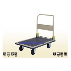 NF-301 METAL HAND TROLLEY - 300KG * Images are for illustrative purposes only *