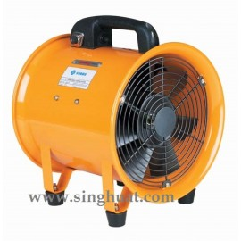 Portable Air Blower w/o Flexible Dust * Images are for illustrative purposes only *