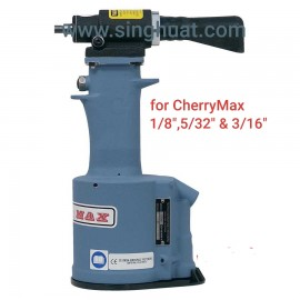 C35-I-G704B CherryMax INSTALLATION TOOL * Images are for illustrative purposes only*