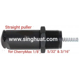 C35-A-H701B-456 STRAIGHT PULLER * Images are for illustrative purposes only*