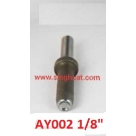 B35-I-AY002 UNIVERSAL RIVET SET * Images are for illustrative purposes only*
