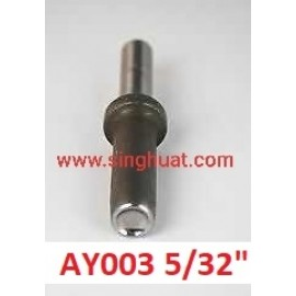B35-I-AY003 UNIVERSAL RIVET SET * Images are for illustrative purposes only*