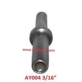 B35-I-AY004 UNIVERSAL RIVET SET * Images are for illustrative purposes only*