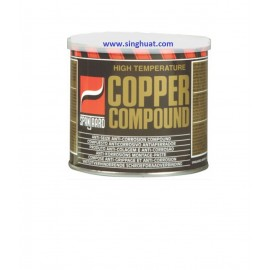 SPANJAARD COPPER COMPOUND * Images are for illustrative purposes only*